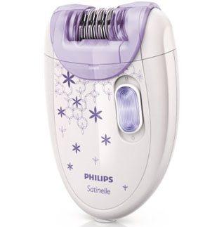 PHILIPS HP642100