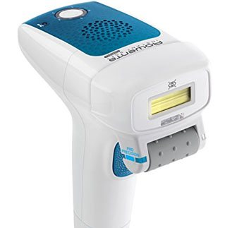 ROWENTA INSTANT SOFT COMPACT EP9600F0