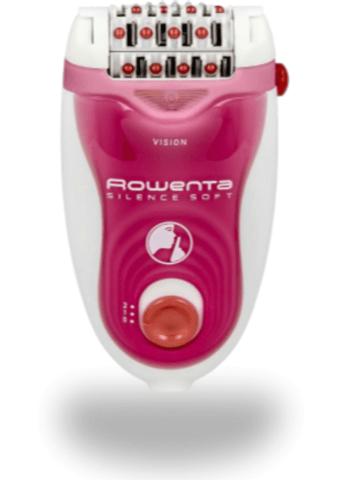 Depiladora Rowenta Silent-Soft-EP5660E0