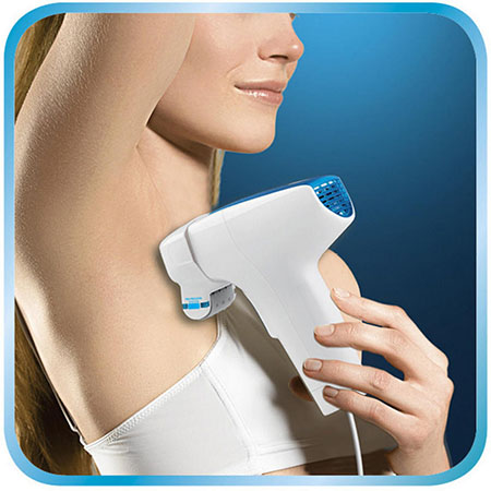 Rowenta Instant Soft Compact EP9600F0 opiniones