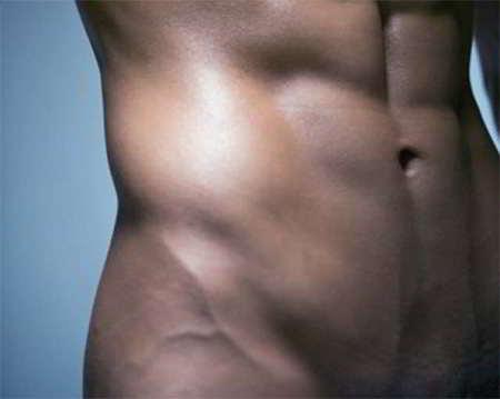 depilar testiculos con cera sin dolor