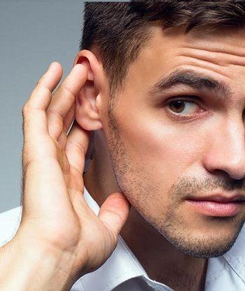 depilacion de las orejas final