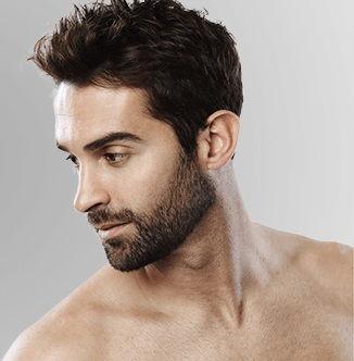 depilacion las orejas