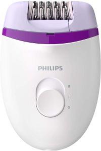 depiladora philips